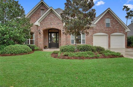 467 RED MAPLE Drive Mandeville, LA 70448 - Image 5