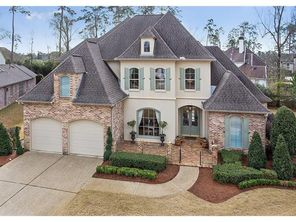94 PALMETTO Court - Image 4