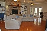 5 WEAVER Road Covington, LA 70435 - Image 10