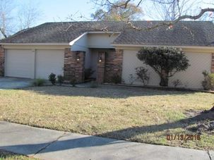 229 QUEEN ANNE Drive Slidell, LA 70460 - Image 4