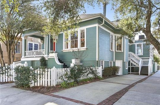 5540 PITT Street New Orleans, LA 70115 - Image 12