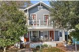 820 CALHOUN Street #820 New Orleans, LA 70118 - Image 1
