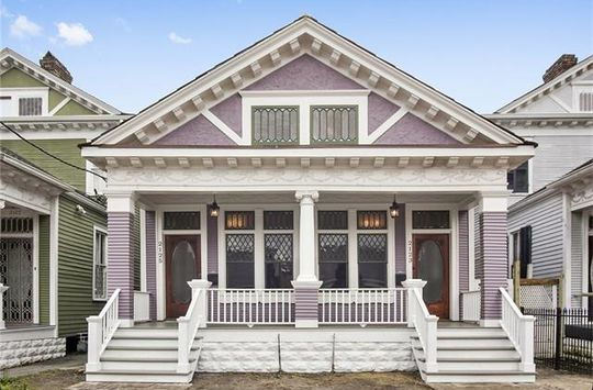 2123 GENERAL PERSHING Street New Orleans, LA 70115 - Image 8