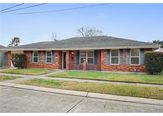 4524 YOUNG Street Metairie, LA 70006