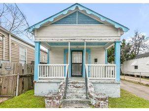 1955 N TONTI Street New Orleans, LA 70119 - Image 6