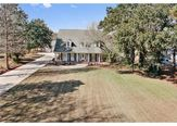 36 SHADOW Lane Destrehan, LA 70047
