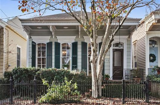 1322 SEVENTH Street New Orleans, LA 70115 - Image 12