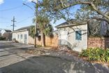 1637 HARMONY Street New Orleans, LA 70115 - Image 1