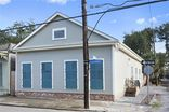 1637 HARMONY Street New Orleans, LA 70115 - Image 2