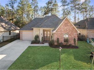 509 BATELEUR Way Covington, LA 70435 - Image 1