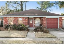 3129 KANSAS Avenue Kenner, LA 70065 - Image 8