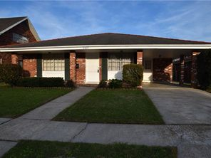 3437 METAIRIE Court - Image 5