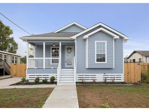 2052 TIMOLEON Street New Orleans, LA 70122 - Image 5