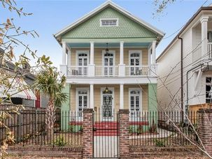 935 VALENCE Street New Orleans, LA 70115 - Image 4