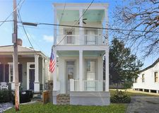 626 FIRST Street New Orleans, LA 70130 - Image 6