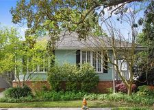 506 SHORT Street New Orleans, LA 70118 - Image 2