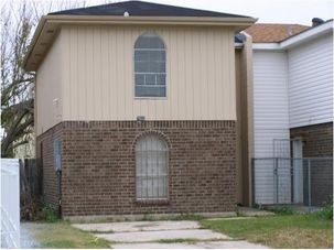 7833 SAIL Street New Orleans, LA 70128 - Image 6