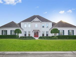 33 KINGSMILL Lane New Orleans, LA 70131 - Image 2