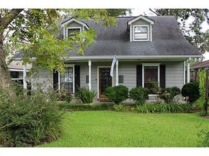 717 FLORIDA Street River Ridge, LA 70123 - Image 6