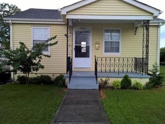 Photo of 5760 WILDAIR Drive New Orleans, LA 70122