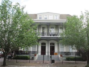 1329 ST ANDREW Street #9 New Orleans, LA 70130 - Image 2