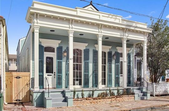 825 SECOND Street New Orleans, LA 70130 - Image 6