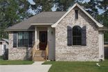 40605 RANCH Road Slidell, LA 70461 - Image 1