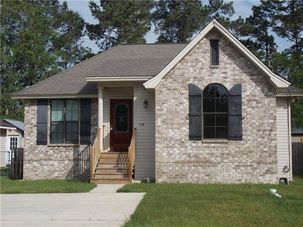 40605 RANCH Road Slidell, LA 70461 - Image 3