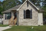 40605 RANCH Road Slidell, LA 70461 - Image 22