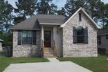 40605 RANCH Road Slidell, LA 70461 - Image 23