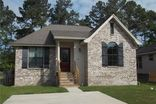 40605 RANCH Road Slidell, LA 70461 - Image 24