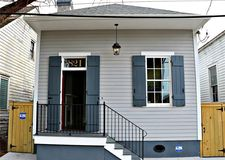 821 CONGRESS Street New Orleans, LA 70117 - Image 9