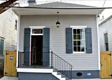 821 CONGRESS Street New Orleans, LA 70117