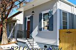 821 CONGRESS Street New Orleans, LA 70117 - Image 25