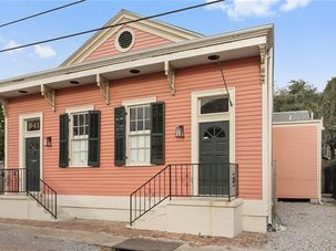 941 HARMONY Street New Orleans, LA 70115 - Image 2