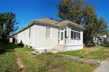 1830 INDEPENDENCE Street New Orleans, LA 70117 - Image 1