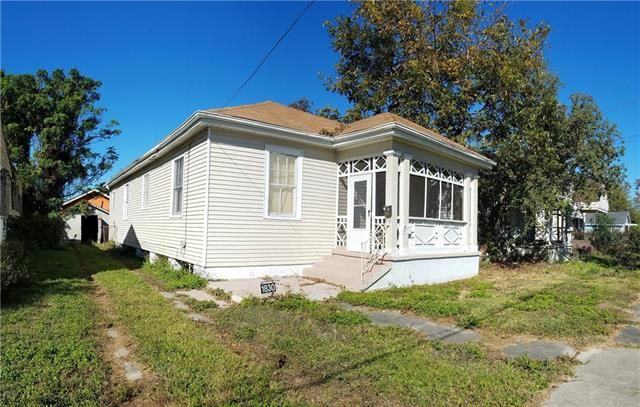1830 INDEPENDENCE Street New Orleans, LA 70117 - Image