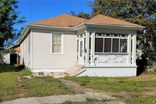1830 INDEPENDENCE Street New Orleans, LA 70117 - Image 18