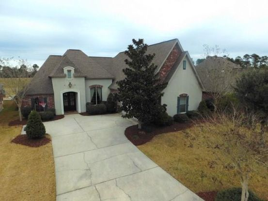 Photo of 117 CYPRESS LAKES Drive Slidell, LA 70458