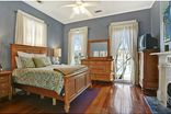 1123 AMELIA Street #1123 New Orleans, LA 70115 - Image 9