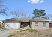 208 N BEAUREGARD Lane Destrehan, LA 70047 - Image 6