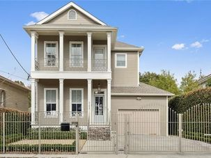 6115 CHESTNUT Street New Orleans, LA 70118 - Image 6