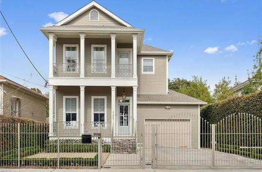 6115 CHESTNUT Street New Orleans, LA 70118 - Image 10