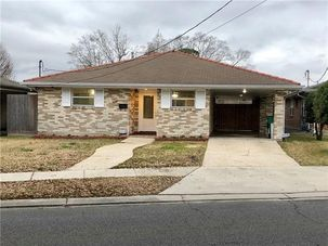 4012 TRANSCONTINENTAL Drive Metairie, LA 70006 - Image 6