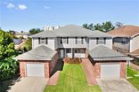 147 STAFFORD Place New Orleans, LA 70124 - Image 1