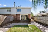 147 STAFFORD Place New Orleans, LA 70124 - Image 15