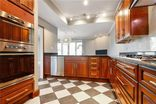147 STAFFORD Place New Orleans, LA 70124 - Image 6