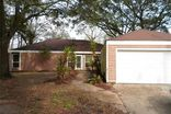 2926 PALM Circle Slidell, LA 70458 - Image 1