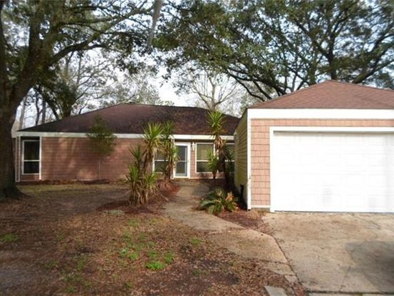 Photo of 2926 PALM Circle Slidell, LA 70458