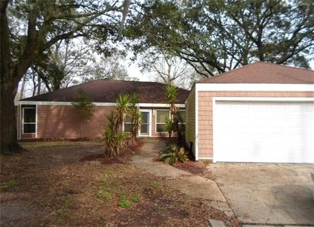 2926 PALM Circle Slidell, LA 70458 - Image